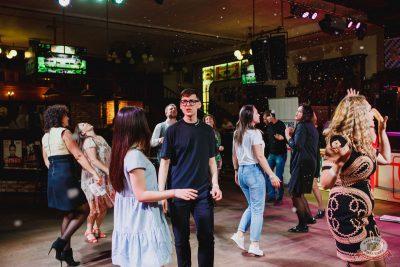 Вечеринка «Русского Радио» «Для своих», 18 мая 2019 - Ресторан «Максимилианс» Челябинск - 8