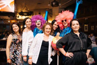 Вечеринка «Ретро FM», 24 мая 2019 - Ресторан «Максимилианс» Челябинск - 36