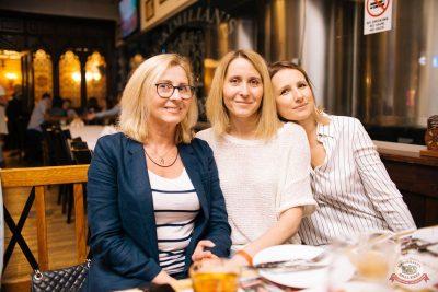 Вечеринка «Ретро FM», 24 мая 2019 - Ресторан «Максимилианс» Челябинск - 46