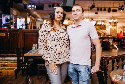 #2Маши, 29 мая 2019 - Ресторан «Максимилианс» Челябинск - 14