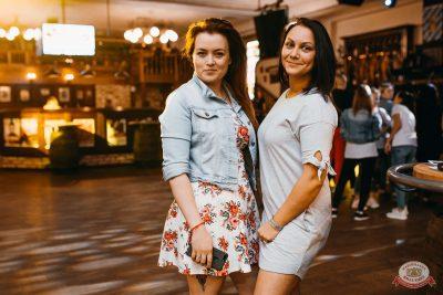 #2Маши, 29 мая 2019 - Ресторан «Максимилианс» Челябинск - 18