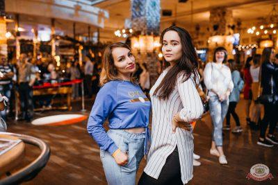 #2Маши, 29 мая 2019 - Ресторан «Максимилианс» Челябинск - 24