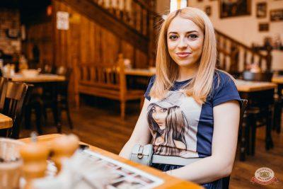 #2Маши, 29 мая 2019 - Ресторан «Максимилианс» Челябинск - 32