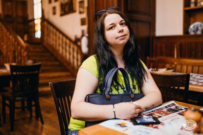 #2Маши, 29 мая 2019 - Ресторан «Максимилианс» Челябинск - 37