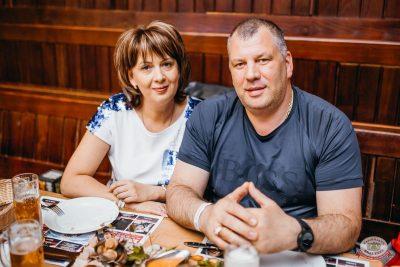 #2Маши, 29 мая 2019 - Ресторан «Максимилианс» Челябинск - 38