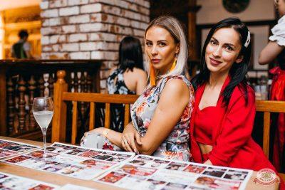 #2Маши, 29 мая 2019 - Ресторан «Максимилианс» Челябинск - 40
