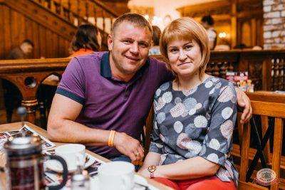 #2Маши, 29 мая 2019 - Ресторан «Максимилианс» Челябинск - 41