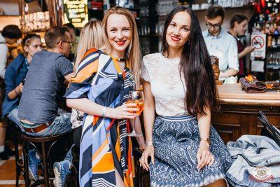 #2Маши, 29 мая 2019 - Ресторан «Максимилианс» Челябинск - 47