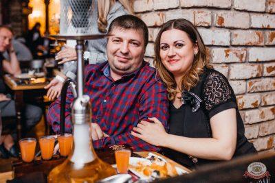 #2Маши, 29 мая 2019 - Ресторан «Максимилианс» Челябинск - 48