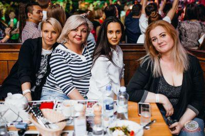 #2Маши, 29 мая 2019 - Ресторан «Максимилианс» Челябинск - 49