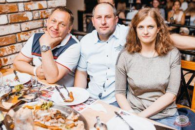 #2Маши, 29 мая 2019 - Ресторан «Максимилианс» Челябинск - 50
