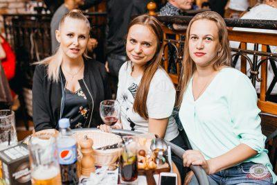 #2Маши, 29 мая 2019 - Ресторан «Максимилианс» Челябинск - 52