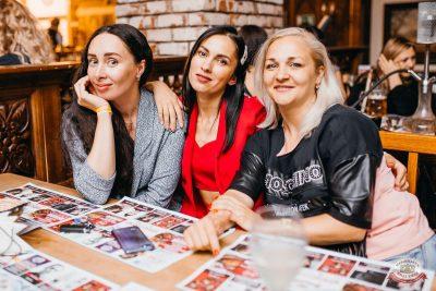 #2Маши, 29 мая 2019 - Ресторан «Максимилианс» Челябинск - 54