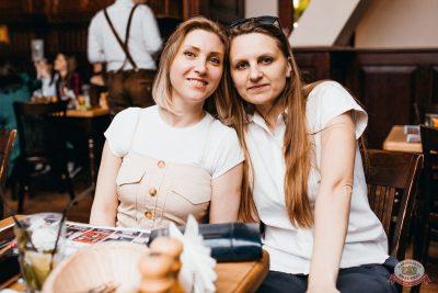 #2Маши, 29 мая 2019 - Ресторан «Максимилианс» Челябинск - 55