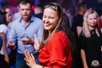 «Дыхание ночи»: Summer On, 1 июня 2019 - Ресторан «Максимилианс» Челябинск - 27