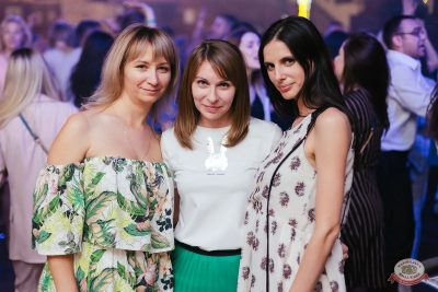 «Дыхание ночи»: Summer On, 1 июня 2019 - Ресторан «Максимилианс» Челябинск - 30