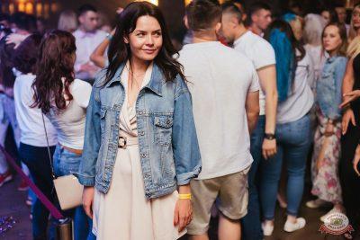 «Дыхание ночи»: Summer On, 1 июня 2019 - Ресторан «Максимилианс» Челябинск - 43
