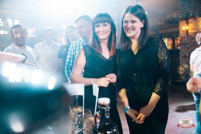 Вечеринка «Ретро FM», 15 июня 2019 - Ресторан «Максимилианс» Челябинск - 0030