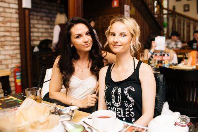 Вечеринка «Ретро FM», 15 июня 2019 - Ресторан «Максимилианс» Челябинск - 0036