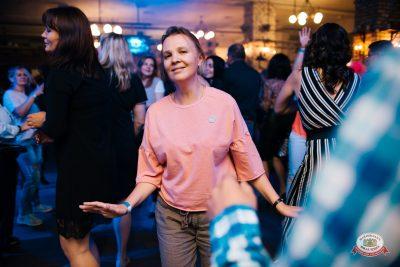 Вечеринка «Ретро FM», 15 июня 2019 - Ресторан «Максимилианс» Челябинск - 0044