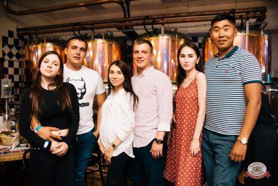 Вечеринка «Ретро FM», 15 июня 2019 - Ресторан «Максимилианс» Челябинск - 0061