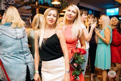 Вечеринка «Ретро FM», 15 июня 2019 - Ресторан «Максимилианс» Челябинск - 0071