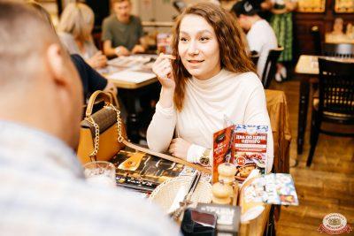 Группа «Звери», 19 июня 2019 - Ресторан «Максимилианс» Челябинск - 0073