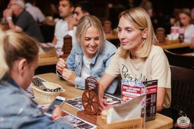 Стендап: Амарян, Каргинов, Усович, 3 июля 2019 - Ресторан «Максимилианс» Челябинск - 0014