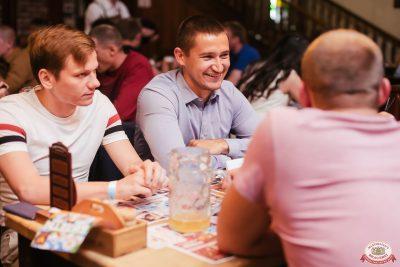 Стендап: Амарян, Каргинов, Усович, 3 июля 2019 - Ресторан «Максимилианс» Челябинск - 0025