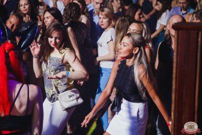 «Дыхание ночи»: Funny Bunny House, 6 июля 2019 - Ресторан «Максимилианс» Челябинск - 045