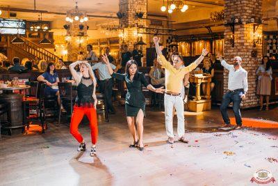 Вечеринка «Русского Радио» «Для своих», 12 июля 2019 - Ресторан «Максимилианс» Челябинск - 0009