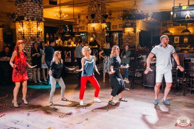 Вечеринка «Русского Радио» «Для своих», 12 июля 2019 - Ресторан «Максимилианс» Челябинск - 0010