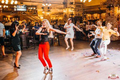 Вечеринка «Русского Радио» «Для своих», 12 июля 2019 - Ресторан «Максимилианс» Челябинск - 0011