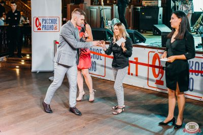 Вечеринка «Русского Радио» «Для своих», 12 июля 2019 - Ресторан «Максимилианс» Челябинск - 0016