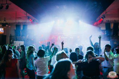 Вечеринка «Русского Радио» «Для своих», 12 июля 2019 - Ресторан «Максимилианс» Челябинск - 0017