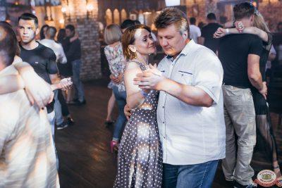Вечеринка «Русского Радио» «Для своих», 12 июля 2019 - Ресторан «Максимилианс» Челябинск - 0023