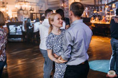 Вечеринка «Русского Радио» «Для своих», 12 июля 2019 - Ресторан «Максимилианс» Челябинск - 0024