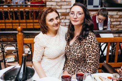 Вечеринка «Русского Радио» «Для своих», 12 июля 2019 - Ресторан «Максимилианс» Челябинск - 0028