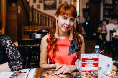Вечеринка «Русского Радио» «Для своих», 12 июля 2019 - Ресторан «Максимилианс» Челябинск - 0030