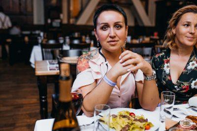 Вечеринка «Русского Радио» «Для своих», 12 июля 2019 - Ресторан «Максимилианс» Челябинск - 0036