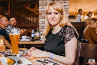 Вечеринка «Русского Радио» «Для своих», 12 июля 2019 - Ресторан «Максимилианс» Челябинск - 0039