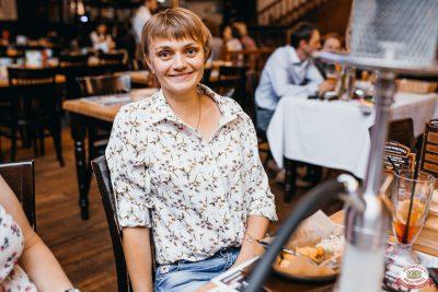 Вечеринка «Русского Радио» «Для своих», 12 июля 2019 - Ресторан «Максимилианс» Челябинск - 0045