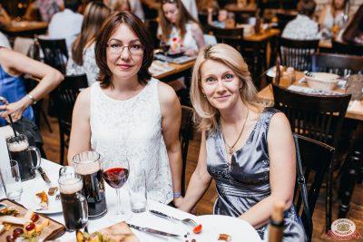 Вечеринка «Русского Радио» «Для своих», 12 июля 2019 - Ресторан «Максимилианс» Челябинск - 0047