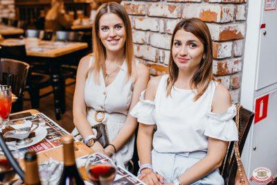 Вечеринка «Русского Радио» «Для своих», 12 июля 2019 - Ресторан «Максимилианс» Челябинск - 0051