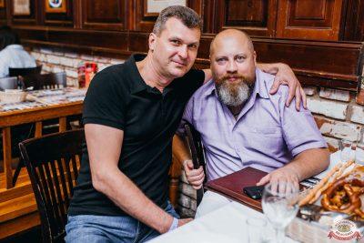 Вечеринка «Русского Радио» «Для своих», 12 июля 2019 - Ресторан «Максимилианс» Челябинск - 0053