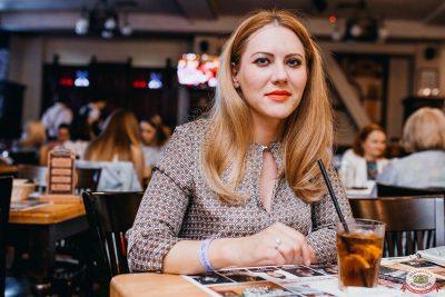 Вечеринка «Русского Радио» «Для своих», 12 июля 2019 - Ресторан «Максимилианс» Челябинск - 0055
