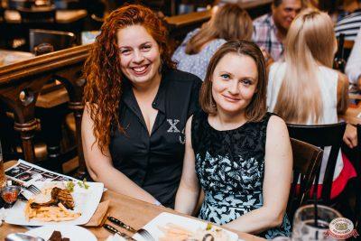 Вечеринка «Русского Радио» «Для своих», 12 июля 2019 - Ресторан «Максимилианс» Челябинск - 0057
