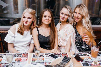 Вечеринка «Русского Радио» «Для своих», 12 июля 2019 - Ресторан «Максимилианс» Челябинск - 0061
