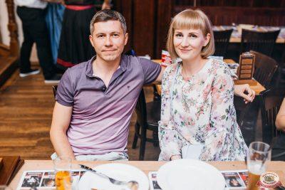 Вечеринка «Русского Радио» «Для своих», 12 июля 2019 - Ресторан «Максимилианс» Челябинск - 0064