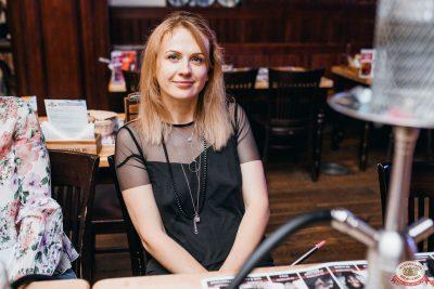 Вечеринка «Русского Радио» «Для своих», 12 июля 2019 - Ресторан «Максимилианс» Челябинск - 0066